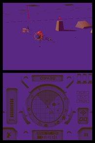 Cкриншот X-Scape, изображение № 254935 - RAWG
