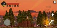 Cкриншот Fall Of Tenebris, изображение № 2606852 - RAWG