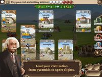 Through the Ages screenshot, image №660555 - RAWG