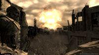 Cкриншот Fallout 3, изображение № 119077 - RAWG