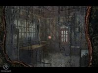 Cкриншот Шорох: Последний визит, изображение № 473748 - RAWG