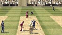Cкриншот Brian Lara International Cricket 2007, изображение № 457137 - RAWG