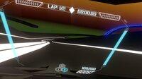 Cкриншот Thrust Issues (Axiom5 Games), изображение № 2642646 - RAWG