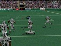 Cкриншот Madden NFL '99, изображение № 335578 - RAWG