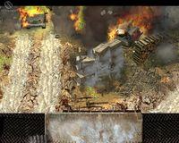 Cкриншот Жесть, изображение № 445261 - RAWG