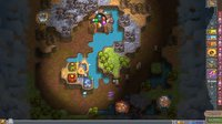 Cкриншот Cursed Treasure 2, изображение № 642303 - RAWG