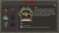 Cкриншот Elder Chaos, изображение № 694052 - RAWG