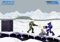 Cкриншот Halo Zero, изображение № 442373 - RAWG