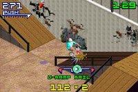 Cкриншот Dave Mirra Freestyle BMX 3, изображение № 731529 - RAWG
