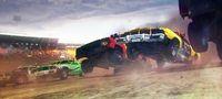 Cкриншот DiRT Showdown, изображение № 586420 - RAWG