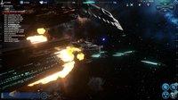 Infinium Strike screenshot, image №161428 - RAWG