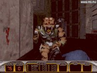 Duke Nukem 3D screenshot, image №309346 - RAWG