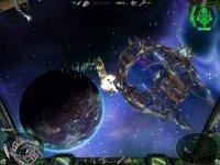 Cкриншот Darkstar One, изображение № 121389 - RAWG