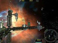 X³: Reunion screenshot, image №408615 - RAWG