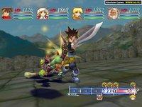 Cкриншот Grandia II, изображение № 808835 - RAWG