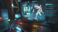 Resident Evil 3 screenshot, image №2252446 - RAWG