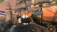 The Pirate: Caribbean Hunt screenshot, image №94343 - RAWG