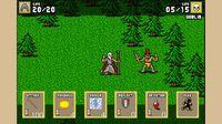 Cкриншот Pixel Quest RPG, изображение № 24446 - RAWG