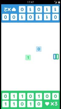 Cкриншот Bithax, изображение № 1134991 - RAWG