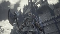 Cкриншот Dark Souls III, изображение № 1865367 - RAWG