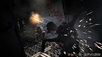 Cкриншот Dead Space, изображение № 180599 - RAWG