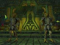 EverQuest II: Kingdom of Sky screenshot, image №443796 - RAWG