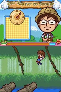Cкриншот Camping Mama: Outdoor Adventures, изображение № 245287 - RAWG