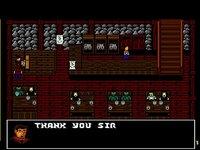 Cкриншот Lone: and the elemental stones, изображение № 2464512 - RAWG
