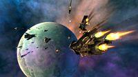 Cкриншот Endless Space: Бесконечный космос, изображение № 593810 - RAWG