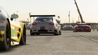 Forza Motorsport 5 screenshot, image №657940 - RAWG