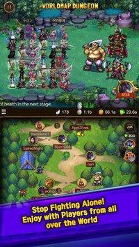 Everybody's RPG screenshot, image №1390927 - RAWG