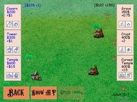 Cкриншот The Castle Disaster, изображение № 867544 - RAWG
