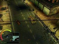 Cкриншот Urban Chaos, изображение № 221646 - RAWG