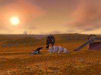 Cкриншот World of Warcraft, изображение № 351744 - RAWG