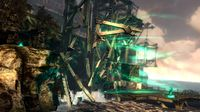 God of War: Ascension screenshot, image №592602 - RAWG