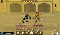 Swords and Souls screenshot, image №1857364 - RAWG