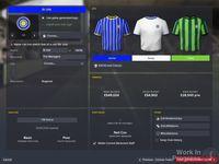 Cкриншот Football Manager 2016, изображение № 626110 - RAWG