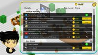 Cкриншот Multishop Tycoon Deluxe, изображение № 93462 - RAWG
