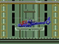 Super Thunder Blade (1988) screenshot, image №760508 - RAWG