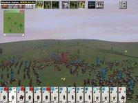 Cкриншот Shogun: Total War - The Mongol Invasion, изображение № 311335 - RAWG