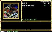 Cкриншот Neverwinter Nights (1991), изображение № 468737 - RAWG