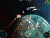 Cкриншот Darkstar One, изображение № 121379 - RAWG