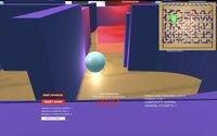 Cкриншот Maze Mixed Shape, изображение № 2410129 - RAWG