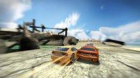Carnage Racing screenshot, image №203288 - RAWG