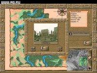 Cкриншот Третий Рим: Борьба за престол, изображение № 341839 - RAWG