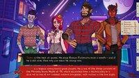 Cкриншот Monster Prom: XXL, изображение № 2567003 - RAWG