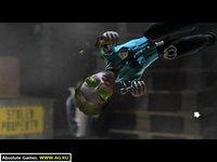 Cкриншот No Escape, изображение № 332616 - RAWG