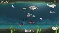 Cкриншот ESCAPING FISH, изображение № 2465581 - RAWG