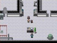 Cкриншот Origin Of Destiny, изображение № 95403 - RAWG