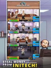 Cкриншот Office Space: Idle Profits, изображение № 208411 - RAWG